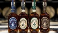 A Journey Through Michter's Whiskey